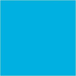 Haz click sobre este icono para acceder al servicio de Administración de Fincas 14 horas