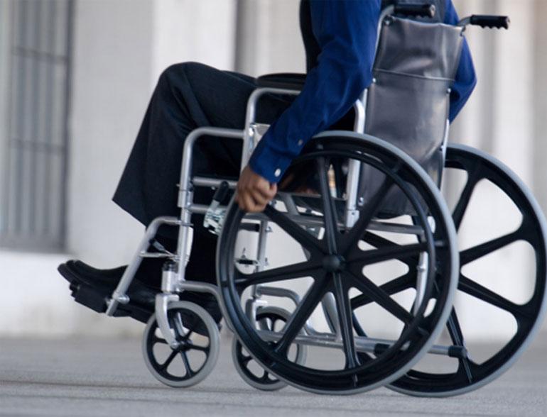discapacidad-funcional